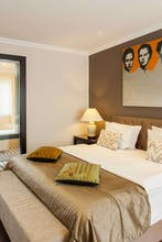 Quentin Boutique Hotel