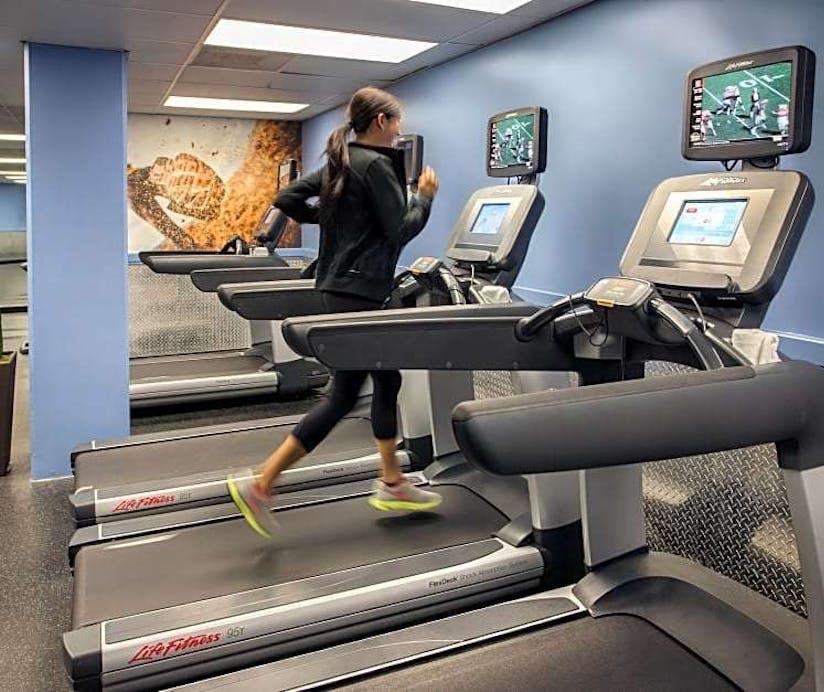 24 hour fitness del amo torrance