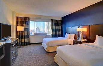 Embassy Suites Atlanta - Buckhead