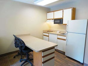 Extended Stay America - Phoenix - Airport - Tempe