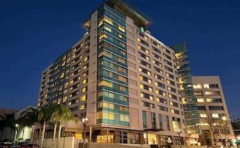 Embassy Suites Los Angeles - Glendale