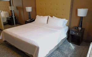Homewood Suites by Hilton Phoenix Chandler/Fashion Center