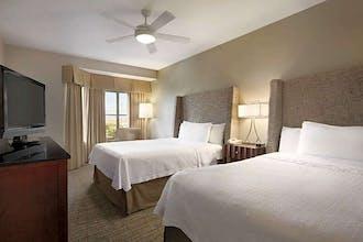 Homewood Suites by Hilton Plano- Richardson