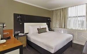 DoubleTree by Hilton London - Ealing Hotel