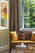 Hotel de Berri, A Luxury Collection Hotel, Paris
