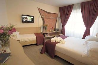 iH Hotels Milan St. John