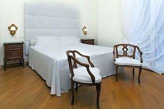 Hotel Residence La Reunion