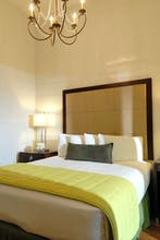 Cypress House Hotel - Adults Only