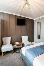 OYO Apollo Hotel Bayswater