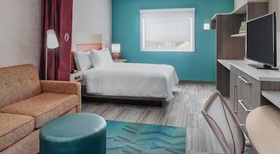 Home2 Suites Ocean City