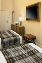 Hotel Indigo Boston Garden