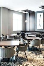 Fairfield Inn & Suites by Marriott Boston Logan Airport/Chelsea
