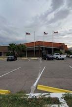 Hotel El Paso - University